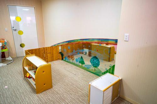 亀戸こころ保育園 ギャラリー